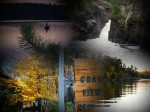 2gv-collage