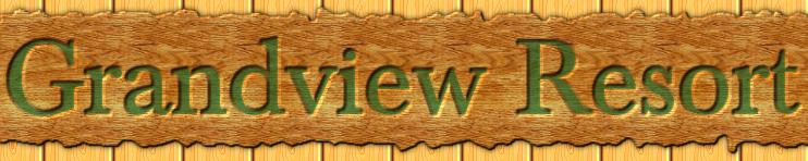 Grandview Resort